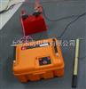 HGD-09电缆故障测试高频高压发生器