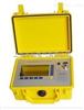 KC-3500智能型电线电缆故障测试仪(室外型)